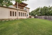 Home for sale: 1695 Chukar Dr., Aubrey, TX 76227