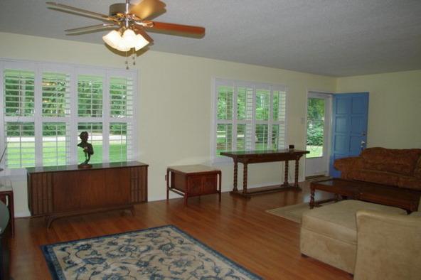 14155 Oak St., Magnolia Springs, AL 36555 Photo 5