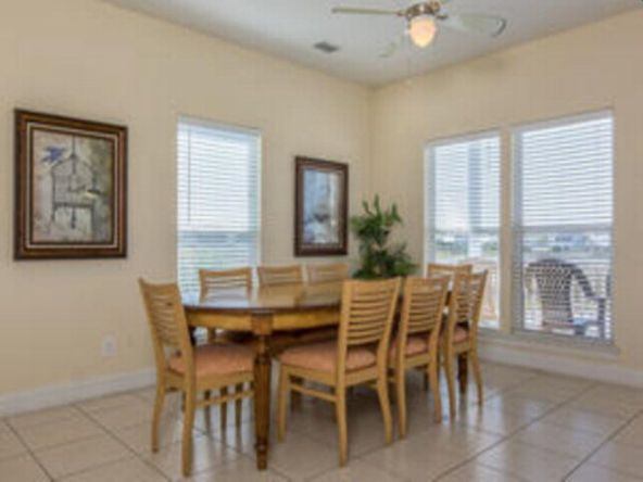 6253 Breeze Time Cir., Gulf Shores, AL 36542 Photo 4