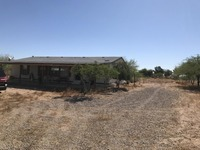 Home for sale: 1033 S. 349th Avenue, Tonopah, AZ 85354