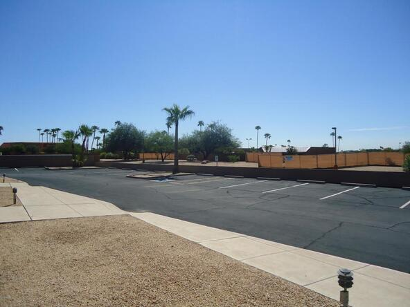 16991 N. Boswell Blvd., Sun City, AZ 85351 Photo 23