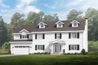 Home for sale: 352 Shunpike Rd., Chatham, NJ 07928