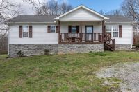 Home for sale: 1068 Glendale Rd., White Bluff, TN 37187