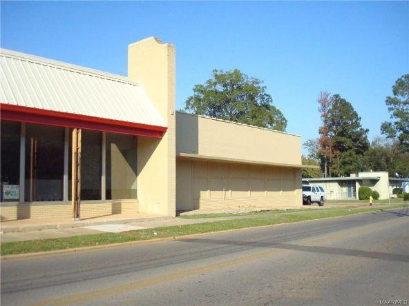 219 Cedar St., Greenville, AL 36037 Photo 7