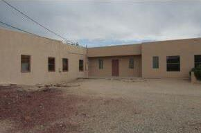 1301 Andy Devine, Kingman, AZ 86401 Photo 3