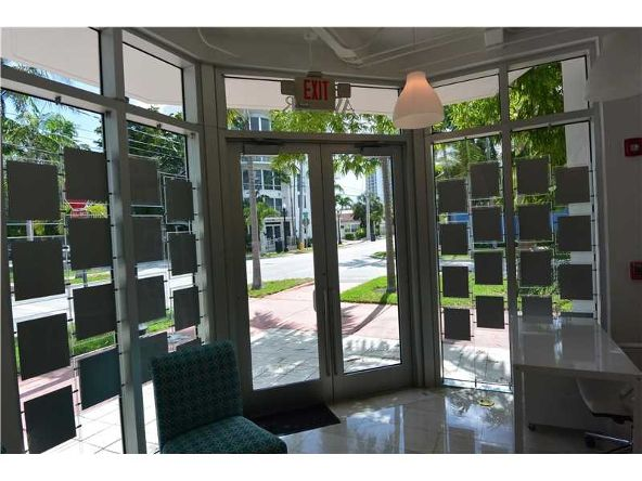 401 Jefferson Ave. # Cu 1, Miami Beach, FL 33139 Photo 6
