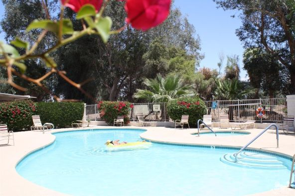2700 East Mesquite Avenue, Palm Springs, CA 92264 Photo 31