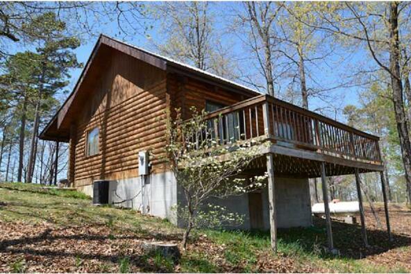 13819 187 Hwy. Blue Meadow, Eureka Springs, AR 72631 Photo 20