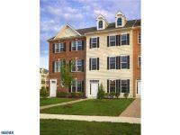 Home for sale: 922 Shepard Dr., Bear, DE 19701