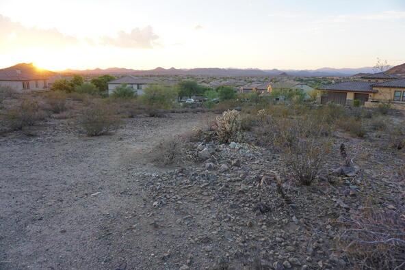 26820 N. 89th Dr., Peoria, AZ 85383 Photo 28