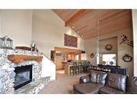 Home for sale: 1096 Stonebridge Dr., Park City, Ut 84060, Park City, UT 84060