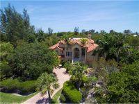 Home for sale: 2167 Starfish Ln., Sanibel, FL 33957