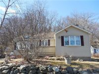 Home for sale: 122 Fall Mountain Lake Rd., Plymouth, CT 06786