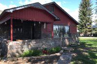 Home for sale: 111 Hope St., Kootenai, ID 83840