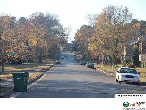 4420 Bonnell Dr., Huntsville, AL 35816 Photo 15