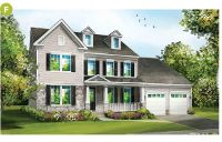 Home for sale: 1408 Mill Glen Cir., Raleigh, NC 27614