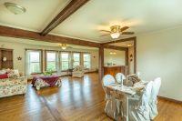 Home for sale: 3501 Rhoda Ln., Chattanooga, TN 37416