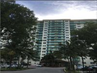 Home for sale: 19390 Collins Ave. # 604, Sunny Isles Beach, FL 33160
