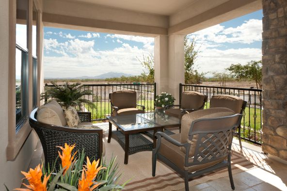 7601 Verde Vista Tr., Carefree, AZ 85377 Photo 6