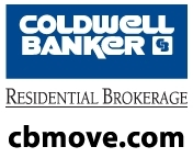 Coldwell Banker Residential Brokerage-Westminster