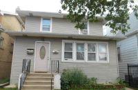 Home for sale: 2213 North Mobile Avenue, Chicago, IL 60639