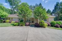 Home for sale: 983 Avon Rd., Winston-Salem, NC 27104