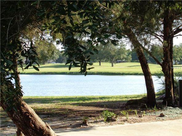 818 Springwood Cir., Bradenton, FL 34212 Photo 18