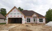 Home for sale: 8 Brookwood Dr., Jackson, TN 38305