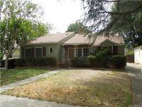 Home for sale: 4721 Cahuenga Blvd., Toluca Lake, CA 91602