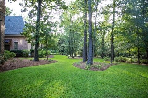 201 Clearwater Plantation Ct., Macon, GA 31210 Photo 36