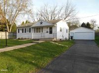 Home for sale: 25 W. Coates, Freeport, IL 61032