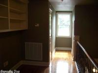 Home for sale: 608 Pine Bluff, Malvern, AR 72104