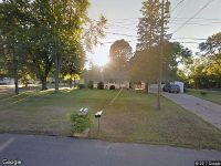 Home for sale: Midland, White Bear Lake, MN 55110