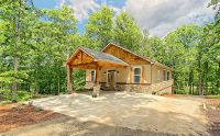 Home for sale: 635 Mcclure Dr., Hayesville, NC 28904