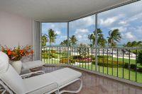 Home for sale: 87851 Overseas Hwy. P-21, Islamorada, FL 33036