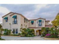 Home for sale: 18363 Oak Park Dr., Riverside, CA 92504