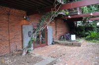 Home for sale: 271 West Washington St., Madison, GA 30650