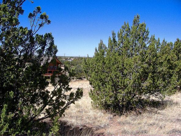 1926 Creekside, Show Low, AZ 85901 Photo 15