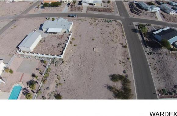 781 Park View Dr., Bullhead City, AZ 86429 Photo 12