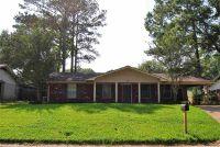 Home for sale: 206 John Glenn Avenue, Natchez, MS 39120