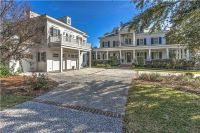 Home for sale: 33 Old Oak Rd., Bluffton, SC 29909