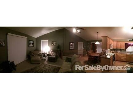 850 Mint Springs Rd., New Market, AL 35761 Photo 6