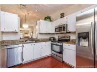 Home for sale: 8621 Sunbird Pl. # A, Boca Raton, FL 33496