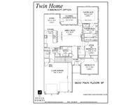 Home for sale: 5411 Irons Way, Ames, IA 50014