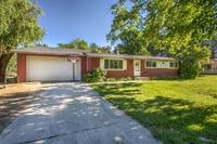 Home for sale: 2391 Sheri Dr., Emmett, ID 83617