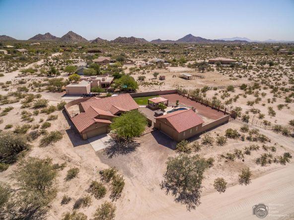11727 N. Henness Rd., Casa Grande, AZ 85194 Photo 28