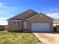Home for sale: 1445 N. North Cedar Blvd., Cedar City, UT 84721