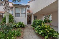 Home for sale: 28 Forest Hills Unit 28d Ln., Miramar Beach, FL 32550