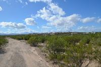 Home for sale: 11370 E. Old Vail, Tucson, AZ 85747