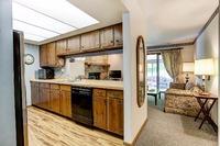 Home for sale: 5688 Cobblegate Dr., Dayton, OH 45449